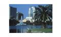 Gospel Brunch and Orlando City Tour