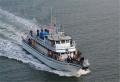 Deep Sea Fishing East Coast Tour