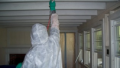 Microbial & Mold Remediation