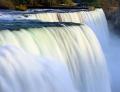 Niagara Falls & French Canada Tour