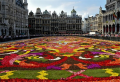 Dutch Masterpiece Tour