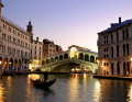 Splendors of Italy – Uniworld Tour