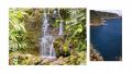 One-Day Maui Tour