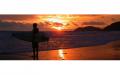 Surf en Costa Rica y Nicaragua