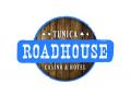 Roadhouse – Tunica MS Tour
