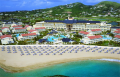 Marriott St. Kitts Resort & Royal Beach Casino Tour