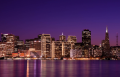 2 Days San Francisco Tour