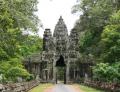 4 Days Angkor Wat Tour
