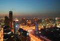 Beijing, Chengde, Tianjin 9 Days Land Tour