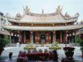 Beijing 5 Days Land Tour