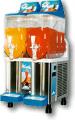 Double Frozen Margarita Machine Rentals
