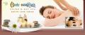 Aromatherapy Body Treatments
