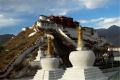 Escapade Immense Tibet 4 Days/3 Nights Tour