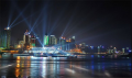 Panorama China with Yangtze Cruise