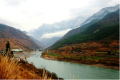 Trekking Discovery from Lugu Lake to Tiger Leaping Gorge Tour
