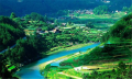 Guizhou Ethnic Minority Culture Hiking Tour