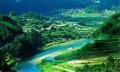 Guizhou Ethnic Minority Culture Hiking Tour