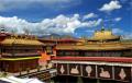 Spiritual Trekking Journey from Gandan to Samye Monastery Tour