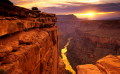 Grand Canyon Western Heli Adventure Tour