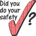 Bilingual Safety Training
