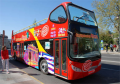 City Sightseeing Midtown 90 min Cruise