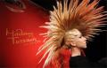 Madame Tussauds All Access Pass (Adult 13+) Tour