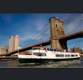Cirle Line Full Island Cruise