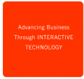 Business strategy and planning services