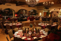 Holiday & Themed Events are our Specialty