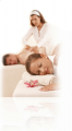 Couples & Relaxation Massage