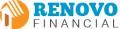 Renovo Financial, LLC