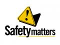 OSHA Safety Training Programs