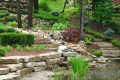 Landscape Design & Installation Services