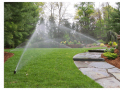 Quality Irrigation Installation and Service