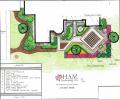 Innovative Landscape Designs