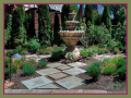 Cleveland Landscape Installations