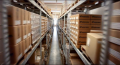 National & International Public Warehousing