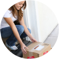 Rapid Order Fulfillment