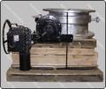 Valve Retrofitting & Repair