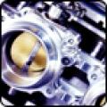 Engine Repairs, Engine Rebuilding, Engine Diagnostics, Engine Replacements