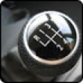 Manual Transmission and Clutch Service