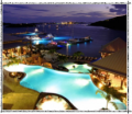 British Virgin Islands Resort