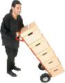 Cargo Courier