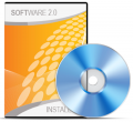 High quality laptop software