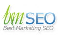 AffordableSeo