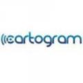 IndoorMaps - Cartogram Inc