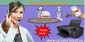 Printer Technical Support Services