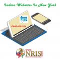 Indian Community Websites in New York