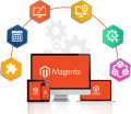 Magento Web Development Service