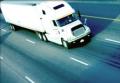 Transportation & Storage Logistics Dedicated Yard Management and Fleet